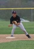 AHS Baseball vs. Harrison 2d