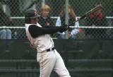 AHS Baseball vs. Ludlow