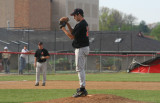 brandon on the hill at oak hills