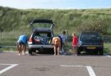 beachlife(3)