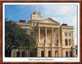 CourthouseBellCoTX.jpg