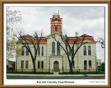 CourthouseBurnetCountyTX.jpg
