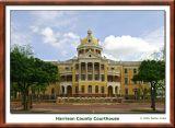 CourthouseHarrisonCo.jpg