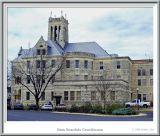 CourthouseNewBranfels.jpg