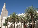 Masjid Miqat Bir Ali 2