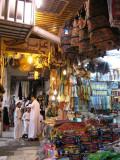 Mecca street 3