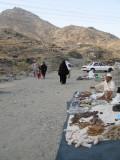 Jabal al-Nur 1