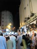 Mecca street 4
