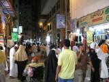 Mecca street 5