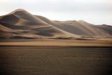 Dunes beauty...