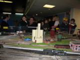 Ramapo Valley Railroad Club