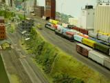 The Model Railroad Club, Inc