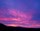 Sedona Sunsets
