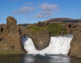 Iceland049.jpg