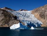 Greenland018.jpg