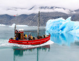 Greenland044 1.jpg