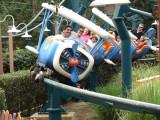 Mickey's Toontown Fair (1998-2011)