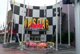 NASCAR Cafe