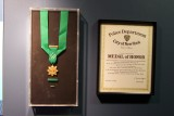 Medal of Honor.jpg