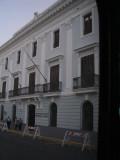 Puerto Rico State Department