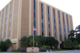 Sarasota County Administration Building