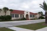Fruitville Elementary