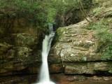 Blue Hole Falls 5
