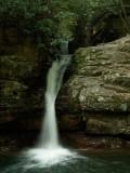 Blue Hole Falls 6