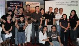 Workshop with Doctors for Sanofi