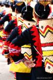 Kadayawan Festival 2007