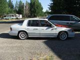 8Valve Turbo Dodges