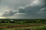 thunderstorm_061207