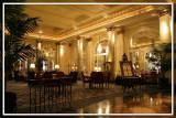 Paliser Hotel IMG_6700.jpg