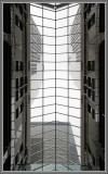 Banker's Hall Skylight, AB IMG_6731-2.jpg
