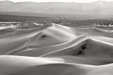 The Dunes II