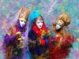 Carnavale