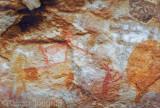 Bushman Painting 1