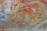 Bushman Painting 2