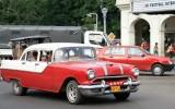 1955 Pontiac 860 or 870