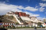 Tibet 2006