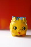 7929-little-piggy
