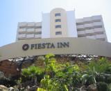 Fiesta Inn1.jpg