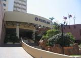 Fiesta Inn2.jpg