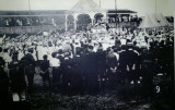WW1Celebrations-Bandstand