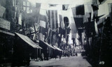 WW1-Celebrations-High Street2