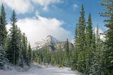 Canada trip by Graham Tomlin