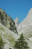 Les Alpes 2007 (Les Ecrins)