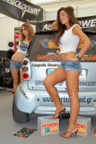 athens__tuning__show__07