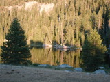 Fish lake with reflections 2.JPG