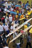 SAE Brasil AeroDesign